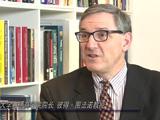 习主席访英之际 十五位英国主流精英谈中国梦