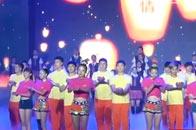 2015海峡两岸(厦门)乐活节开幕