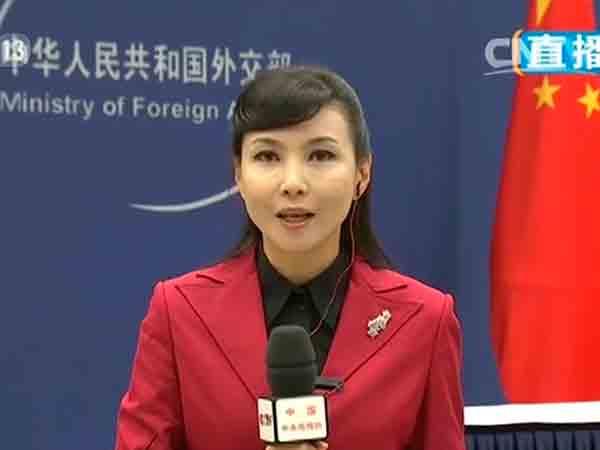 习近平将访问越南、新加坡