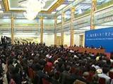 有能力保持中国经济大盘持续向好