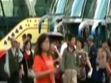大陆游客赴台个人游将新增十余城市