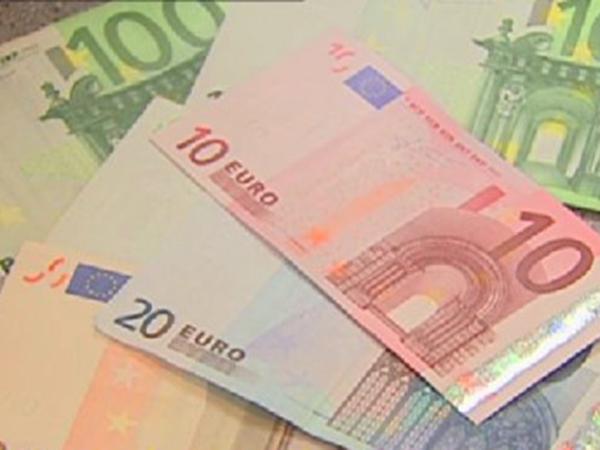 商务部:欧元大幅贬值 中国企业投资机会来临