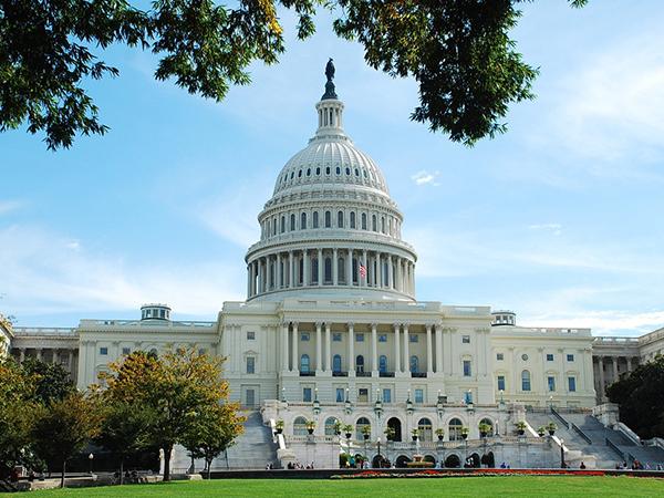 美国白宫信件初步检测出氰化物
