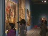 国家博物馆:禁止使用自拍器等摄影附加设备