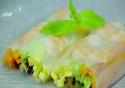 越南春卷——晶莹剔透卷起来(越南)