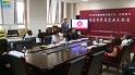 2016年度中国战略传播论坛在北大召开