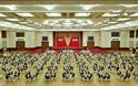 国防部举行招待会庆祝建军89周年