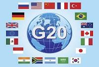 杭州我们来了,探访G20峰会