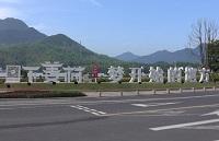 下姜村:梦开始的地方