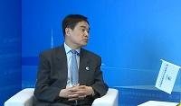张晓贝:新媒体已成海外资讯传达的主流