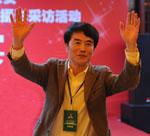 郑石明:用精美影像向天下展现中国风貌