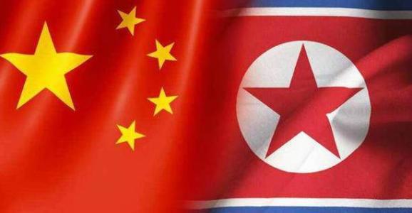 中海交际部:中朝闭系开展进入新时代